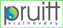 Vízinövény webáruház